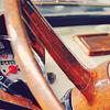 Carrozzeria Marco Lepori - Restauro auto d'epoca - Luganese