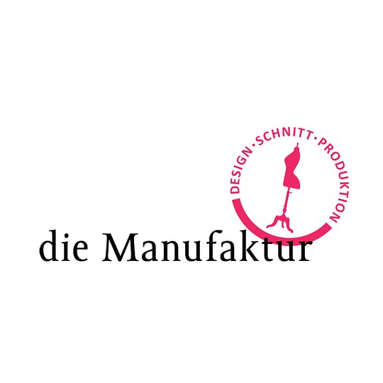 Die Manufaktur GmbH