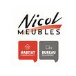 Nicol Meubles SA