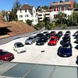 Auto Höngg Zürich