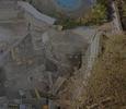Archaeokontor GmbH