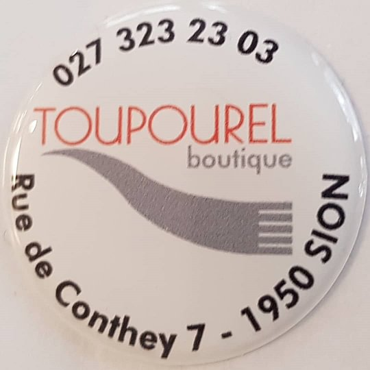 TOUPOUREL & LUI