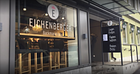 Bäckerei-Konditorei Eichenberger AG