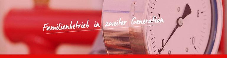 Steiner + Herzog AG