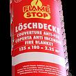JOMOS Löschdecke