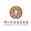 Mindyoga - Bewegung für die Seele