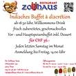 Zollhaus Restaurant