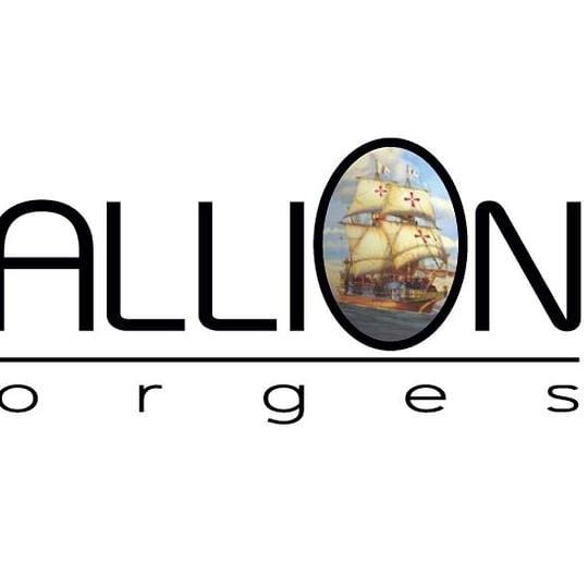 Le Gallion