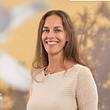 Dr. med. Fabienne Strub