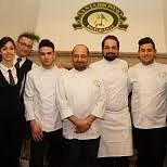 Ristorante Santabbondio - Tutto il Team