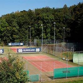 Tennis-Sport Düdingen AG