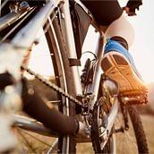 Ciclosprint di Ermanno Bossi