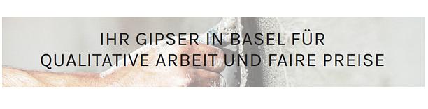 MH Bau GmbH