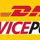 DHL Packete