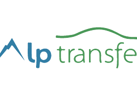 AlpTransfer - Private Airport Transfers in Switzerland
