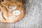 Bäckerei Konditorei Sterchi AG