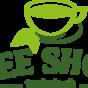 Tee Shop teelade.ch GmbH