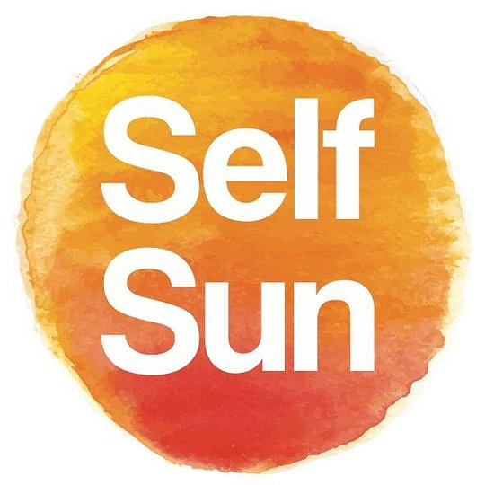 Self Sun Sàrl
