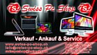 Swiss PC Shop