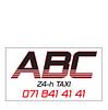 ABC-Stop Taxi Zeller