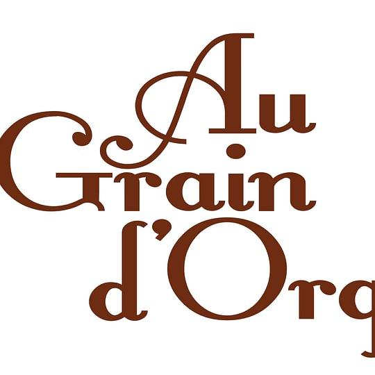 Au Grain d'Orge