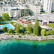 casino_barriere_montreux