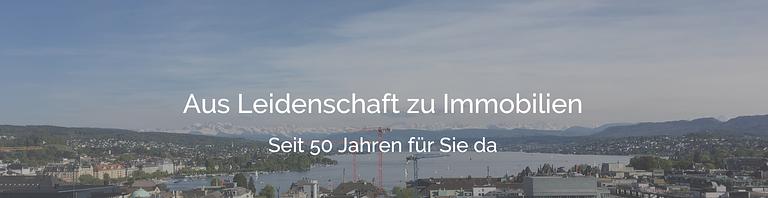 Limmat Verwaltungs AG