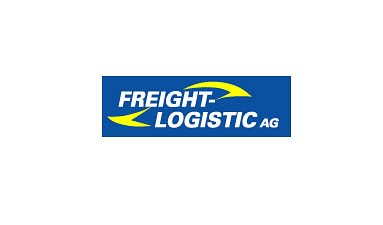 FREIGHT-LOGISTIC AG