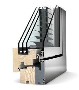 internorm fachbetrieb in oberbuchsiten adresse. Black Bedroom Furniture Sets. Home Design Ideas