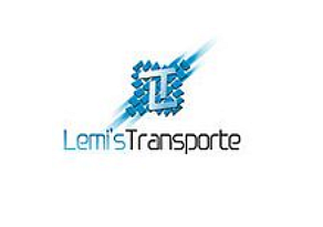 Lemi's Transporte GmbH