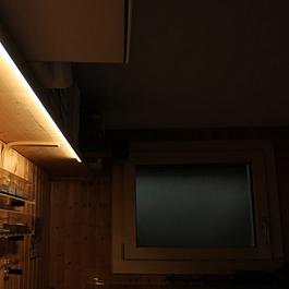 Modellbau Atelier