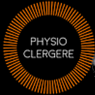 Physio Clergere