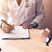 dr. med. Crestani Silvio