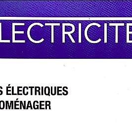 3G Electricité SA