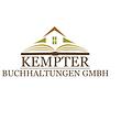 Kempter Buchhaltungen GmbH Romanshorn