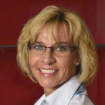 Susanne Inauen