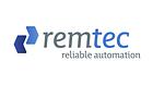Remtec AG