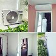 Split-Klimagerät, Kühlung Schlafzimmer
