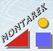 Montarek