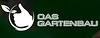 OAS Gartenbau