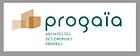 Progaïa SA