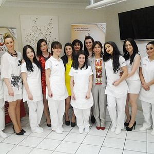 Beauty Source Academy