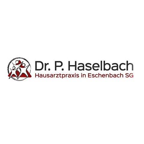 Dr. med. Haselbach Paul