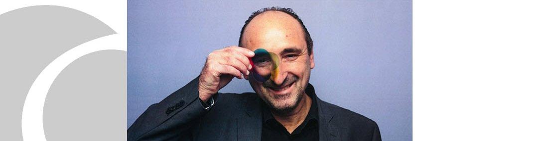 Dr. med. Miele Giuseppe