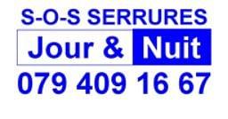 HSK - CLES SERVICES