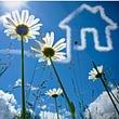 Finanzierungen auch fürs Eigenheim möglich