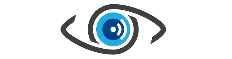 Augenzentrum Höfe