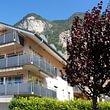 Roche (VD) spacieux 3,5 pièces  climatisé avec grand balcon
