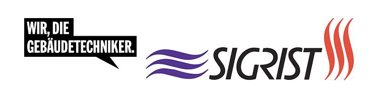 Sigrist + Partner Sanitär- und Wärmetechnik AG