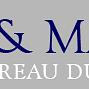 Hertig & Marmy SA